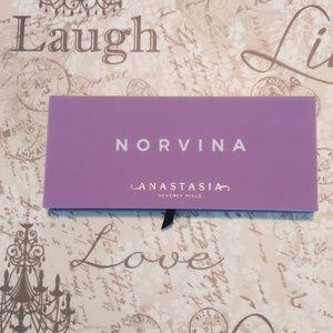 ABH Norvina Palette